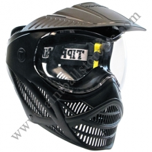 tippmann_valor_paintball_goggles_black[1]4